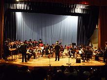 En el concierto - 2 part 6