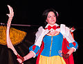 Concours cosplays TGS14 (7638).jpg