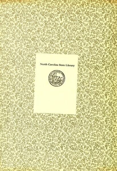 File:Confederate Veteran volume 29.djvu
