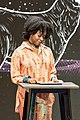 Congreso Futuro 2020 - Chimamanda Ngozi Adichie 02.jpg