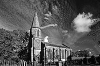 Coniston Cold Church.jpg