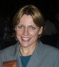 Connie Pillich 2006.jpg