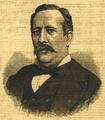 Conselheiro Silveira da Motta - Diario Illustrado (18Jan1886).png