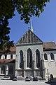 Constance est une ville d'Allemagne, située dans le sud du Land de Bade-Wurtemberg. - panoramio (205).jpg
