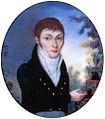 Constantine Samuel Rafinesque.jpg