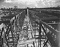 Construção de Brasília 1959-6.jpg