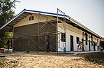 Construction Continues at the Wat Ban Mak School During Exercise Cobra Gold 160209-M-AR450-158.jpg