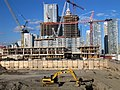Construction in Toronto May 2012.jpg
