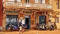 Consulmar Bissau.jpg