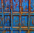 Container - Flickr - Stiller Beobachter.jpg
