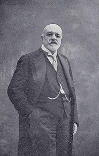 Conte Emanuele Greppi (cropped).jpg