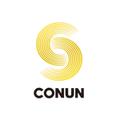 Conun.png