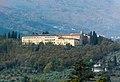 Convent of Giaccherino - Pistoia, Italy - panoramio.jpg