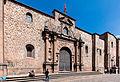 Convento de Santo Domingo, Cusco, Perú, 2015-07-31, DD 65.JPG