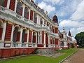 Cooch Behar Palace - Cooch Behar - West Bengal - 002.jpg