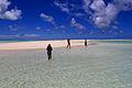 Cook Islands IMG 6133 (8451966457).jpg