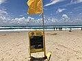 Coolangatta Beach, Queensland 06.jpg