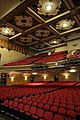 Cooley High School Auditorium in 2008.JPG
