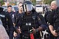 Cop - Pepper Spray - Riot Gear (2820969631).jpg
