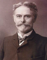 Cope Edward Drinker 1840-1897.png
