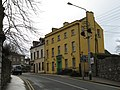 Cork - panoramio (4).jpg