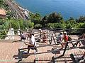 Corniglia, scalinata lardarina 03.JPG