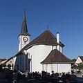 Cornol-Eglise.jpg