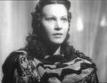 Coronadiferro-1941-Ferida.png
