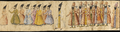 Coronation Procession of Mohammad Shah Qajar, Persia- Sahand Ace.png