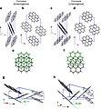 Coronene crystal structure.jpg
