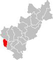Corregidora Qro.png