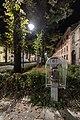 Corso Garibaldi - Reggio Emilia, Italy - September 30, 2019.jpg