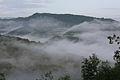 Cortemilia Piemont Nebel 1.jpg