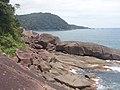 Costão na Praia Brava - panoramio.jpg