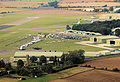 Cotswold airport (kemble) aerial view arp.jpg