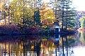 Cottage - Autumn (3138131589).jpg
