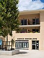 Coudoux-FR-13-centre commercial coeur de village-03.jpg