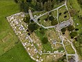County Wicklow - Glendalough - 20200918175026.jpg