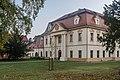 Courthouse in Zagan (4) V.jpg