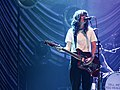 Courtney Barnett (27623179757).jpg