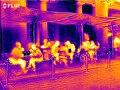 Covent Garden, London, in Thermal Infrared (27652942361).jpg