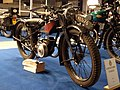 Coventry Eagle 150cc (1934) pic1.JPG