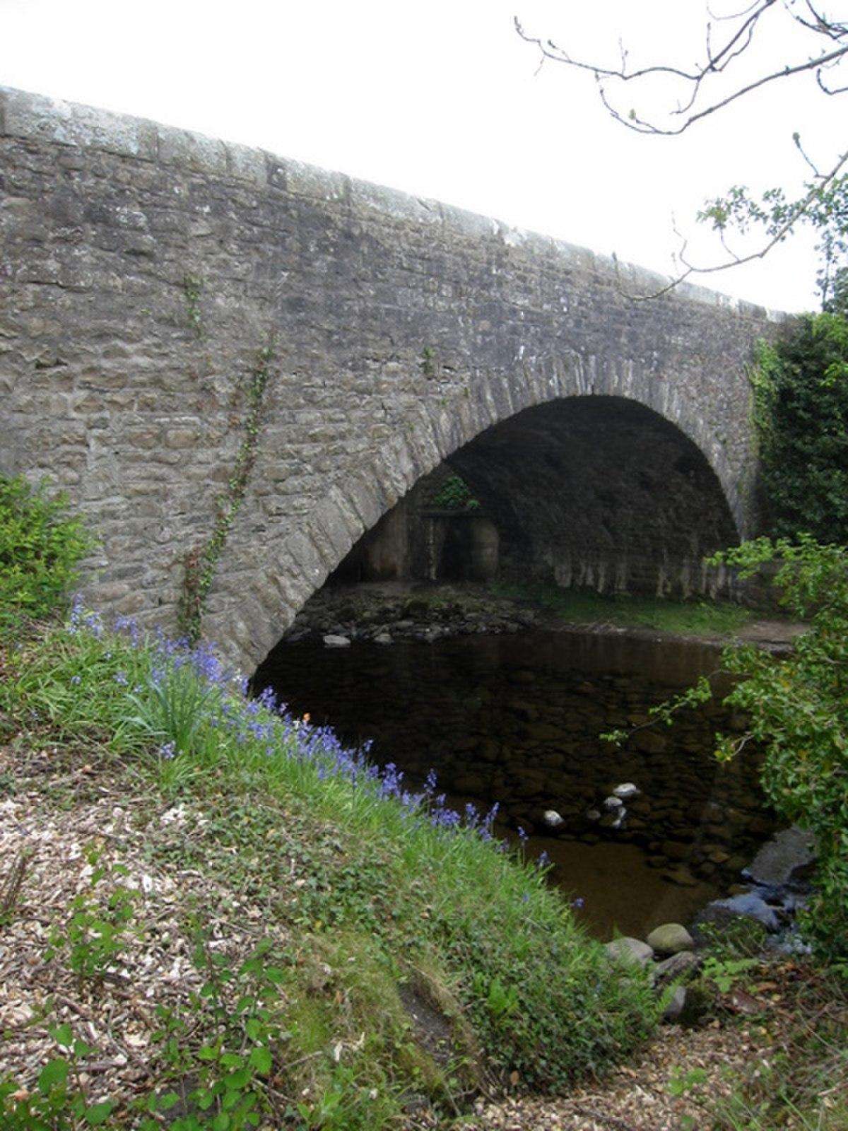 Cowan Bridge, Burrow-with-Burrow.jpg