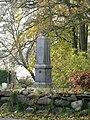 Cramon Kriegerdenkmal 2008-11-13 012.jpg