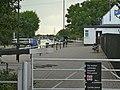 Cranfleet Lock - geograph.org.uk - 1357883.jpg