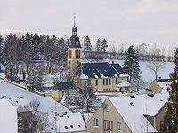CranzahlErzgebirgeHimmelfahrtskirche.jpg