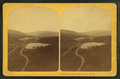 Crawford House, from White Mt. Notch, from Robert N. Dennis collection of stereoscopic views.png