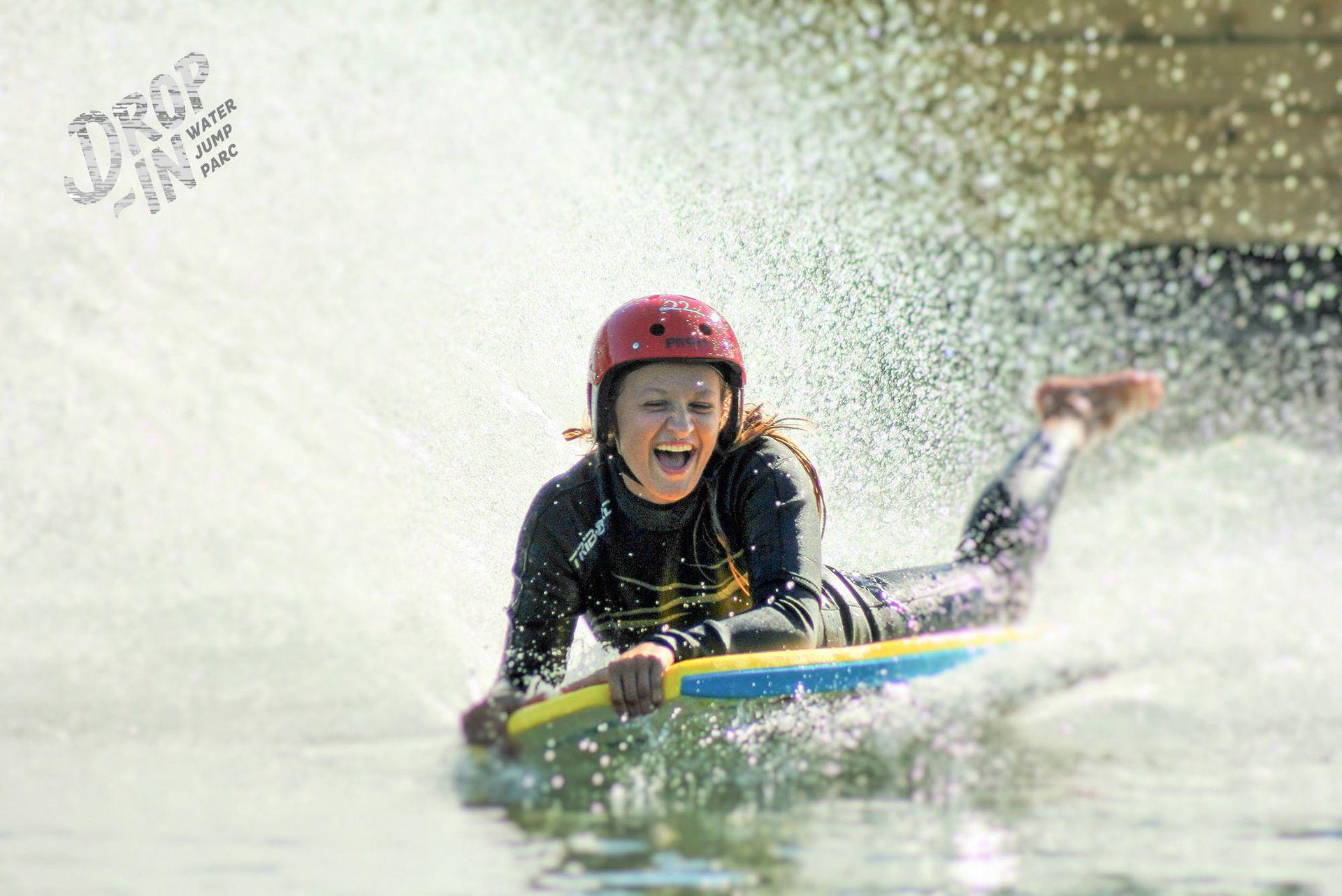 Water jump wikip dia for H2o wikipedia