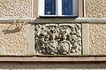 Creussen, Marktplatz 12-002.jpg