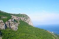 شبه جزيـرة ||القـــرم|| 200px-Crimea_2.jpg